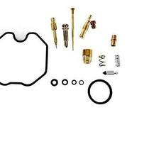 Imperdivel Reparo Carburador Pop100 07-10