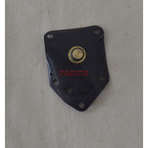 Reparo Torneira Gasolina. Suzuki Gs500e 2001a2009 Thl