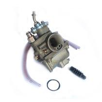 Carburador Yamaha Crypton 105 - Audax
