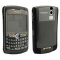 Carcaça Completa (original) Blackberry 8300 8310 8320 P.ent