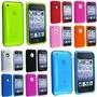 Capa Case Personalizadas Iphone 3g 3gs