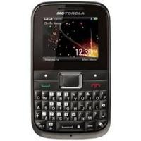 Carcaça Motorola Ex108 Original Completa