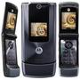 Carcaça Celular Motorola W510 Completa Super Promoção