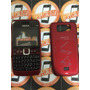 Carcaça Nokia E63