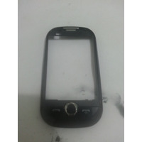 Carcaça Frontal Samsung Gt S3650 Corby