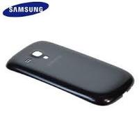 Tampa Traseira Bateria Samsung Galaxy S3 Mini I8190 Original