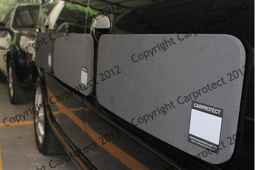 Carprotect - Protetor De Portas - R$18,90 A Unidade!!!