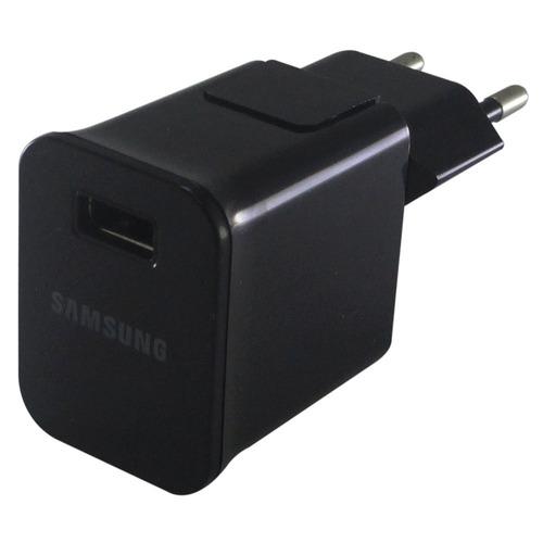 Carregador + Cabo Usb De Dados Samsung Original P Galaxy Tab