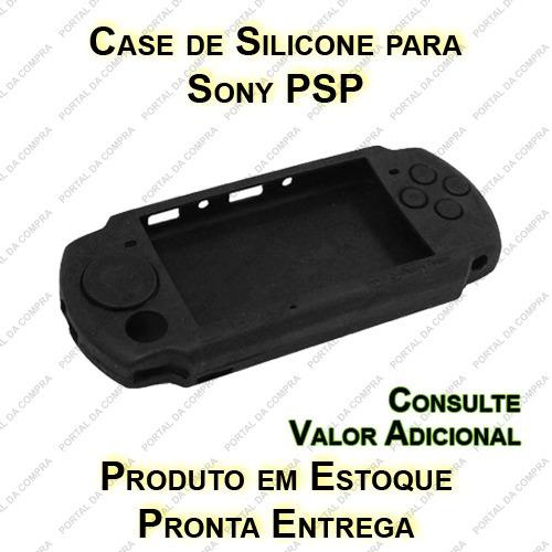 Carregador Fonte De Parede Sony Psp 3000 2000 Pronta Entrega