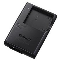 Carregador Canon Cb-2ldc 2ld Nb-11l A2300 A2400 A3400 320hs