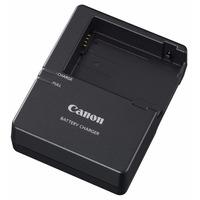 Carregador Canon Lc-e8c Para Lp-e8 T3i T4i Eos 550d 600d