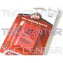 Bateria P/ Telefone Sem Fio Intelbras Mox U135 3,6v 600mah