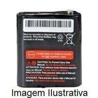 Bateria Radio Talkabout Motorola T5500 T5000 Mc220 Mr350