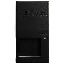 Carregador De Bateria Camera Digital Fujifilm Bc-45a