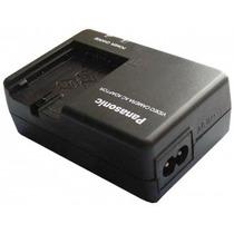 Carregador Panasonic Vsk-0631 Para Du06 Du07 Du12 Du14 Du21