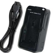 Carregador P/ Sony Ccd-tr517 Ccd-tr516 Ccd-tr500 Ccd-tr427