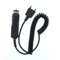 Carregador Veicular Sony Ericsson K750 K790i W800 W810 K310i