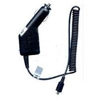 Carregador Veicular (g) Celular Motorola Moto Q11 - Cpmt806