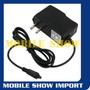 Carregador Tomada Palm Treo Centro 650 680 700w 750 690 685
