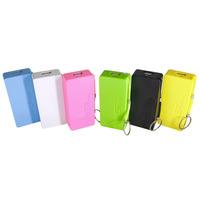 Carregador De Bateria P/ Celular Samsung Gt-c3322 Gt-c3330