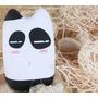 Celular Samsung Lg Nokia Apple Bateria Extra Portatil