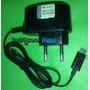 Carregador Micro Usb V8 Original Para Celular Smartphone Lg