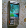 Celular Mp9 Vaic T200 Antigo
