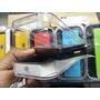 Bateria Externa P/celulares,cameras,mp3,tablets 28000mah