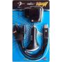 Carregador Universal Veicular 14 Em 1/ Casa Celular / Psp