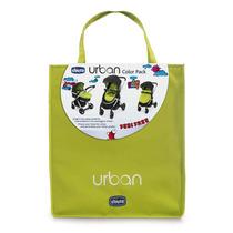 Kit Color Pack Para Carrinho Urban - Wimbledon Chicco