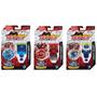 Beyblade Shogun Steel Cores Variadas Original - Hasbro