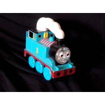 Lanterna Trem Thomas