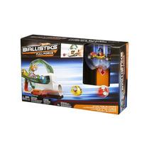 Pista Hot Wheels Super Oficina Lançamento Sortido Mattel