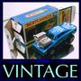 Matchbox Lesney Drag 1992 Superfast 1/64 Carrinho Miniatura