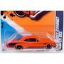 Hot Wheels Dodge Coronet Super Bee (não É T-hunt Super)