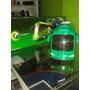 Mini Onibus Com Som Mp3/radio Fm