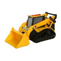 Máquina De Construção Caterpillar Cat Big Builder Dtc 2644