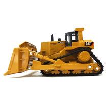 Máquina De Construção Caterpillar Metal Machines Dtc 3465