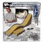 Rampa Circuito Paul Rodriguez #5 + 1 Skate De Dedo Tech Deck