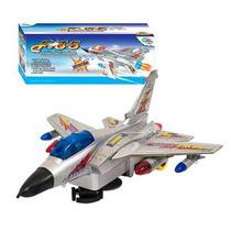 Avião F-35