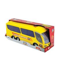 Ônibus Express Campeão - Tilin Brinquedos