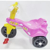 Motoca Infantil Kepler