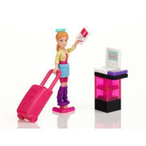 Barbie Férias