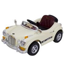 Mini Carro Elétrico P/ Crianças. Rolls Royce Controle Remoto