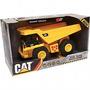 Máquinas Caterpillar Caminhão Trator Vários Modelos Dtc 2652