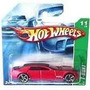 Carrinho Hot Wheels T-hunt Normal - Mod Cadillac V16