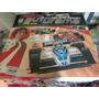Autorama Formula 1 Nelson Piquet Serie Supoer Curva