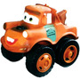 Carro Fofomovel Cars Tow Mater Lider Brinquedos