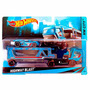 Hot Wheels Caminhão Transportador Highway Blast Mattel