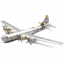 Aviões Clássicos Ii - B-29 Super Fortress - Dtc
